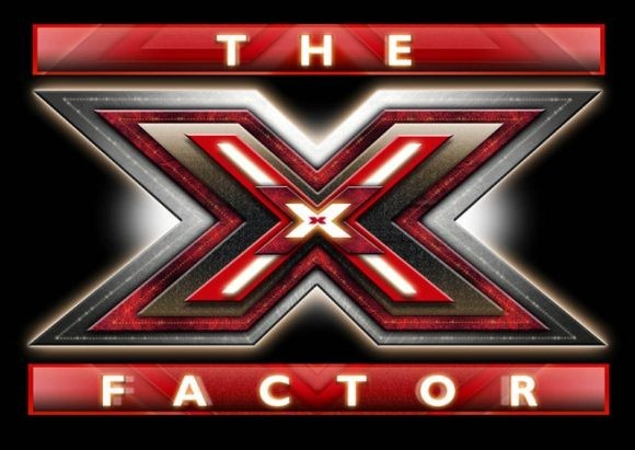 The X Factor USA