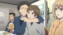 [HorribleSubs] Hanasaku Iroha - 26 [720p].mkv_snapshot_09.06_[2011.09.25_18.58.49]