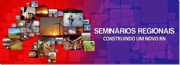 seminarios PT PSD