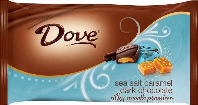 39319_PH22E-Dove-Sea Salt-LDB Render No Burst(2)