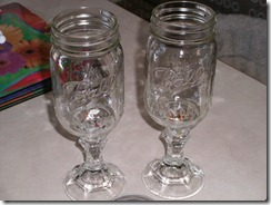 Redneck WineGlasses (1)