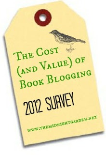 [value%2520of%2520book%2520blogging%2520survey%255B2%255D.jpg]