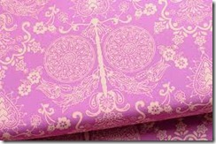 Bazaar_Purple__26294_zoom