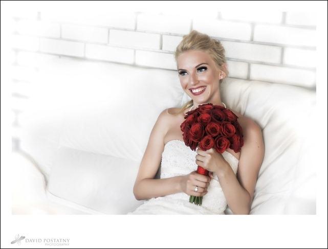 L&A Vjenčanje fotografije Vjenčanja slike Wedding photography Fotografie de nunta Fotograf profesionist de nunta Croatia weddings in Croatia (18)