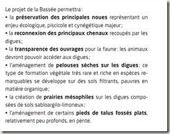 digues paysagères en Bassée (2)