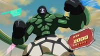 1000px-BurningKnuckleGlassjaw-JP-Anime-ZX-NC