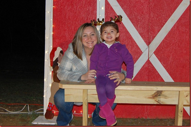 December 2011 113