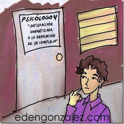 dia del psicologo (13)