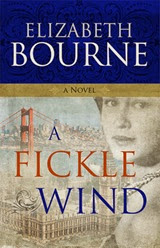 A Fickle Wind - Elizabeth Bourne