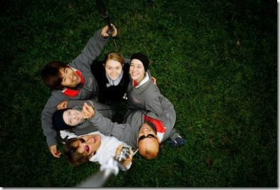 Bethany paragliding (6)
