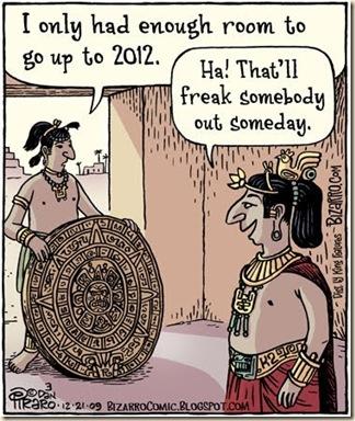 Mayan-Calendar1