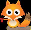 firefox addons download - reminderfox