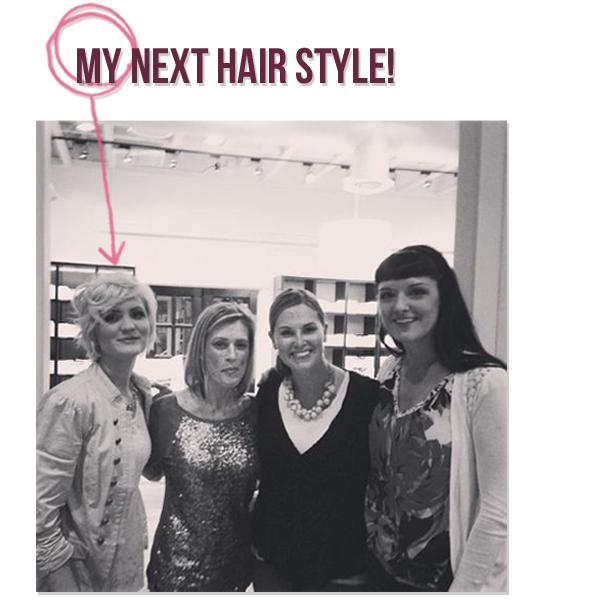 Hair-thestory1