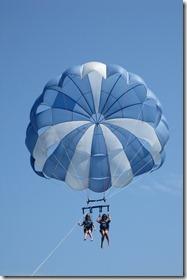 parasailing 041