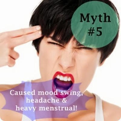 Contraceptive-Pill-mood-swing_thumb4