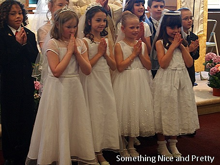 Sam's Communion 010