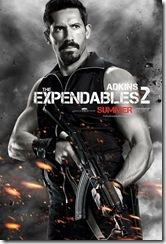 expendables 3 (22)