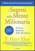 segreti-mente-milionaria