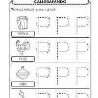 caligrafando-P.jpg
