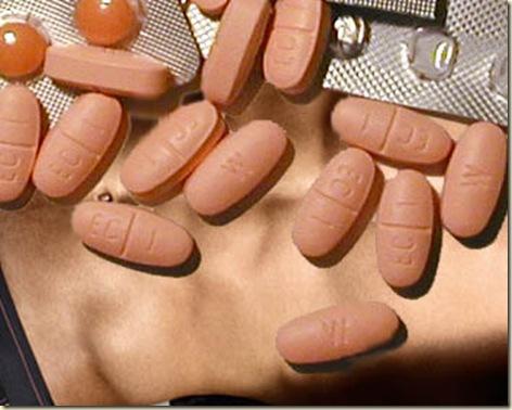 pastillas para el acne2
