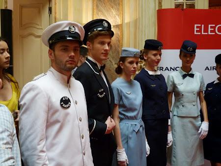 7. Uniforme interbelice Air France.JPG
