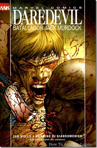 2012-07-18 - Daredevil - Battlin' Jack Murdock