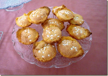 lemon tarts4