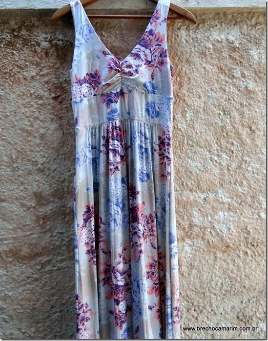 vestido florido brecho camarim-001