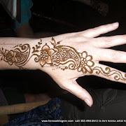 Mehandi done by hennadesigner.com at graduation Party in WestChester PA-14.JPG