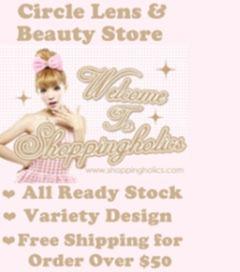 shoppaholics