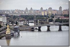 08-22 1 Kiev 080 800X