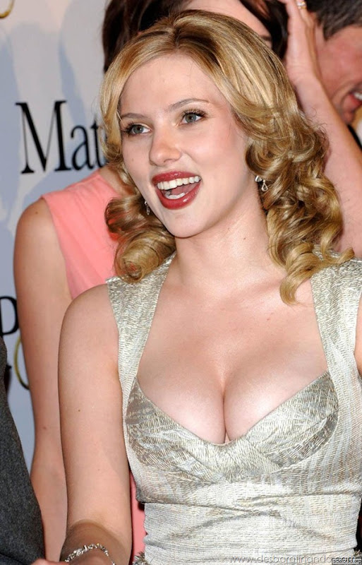 scarlett-johansson-linda-sensual-sexy-sexdutora-tits-boobs-boob-peitos-desbaratinando-sexta-proibida (119)