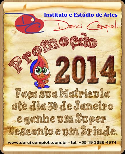 promoção-janeiro-2014- 100- A19