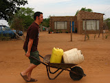 South Africa - 019.JPG