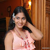 Actress Shruthi Reddy Photos  stills 2013