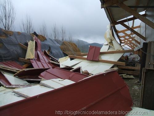 siniestro-estructura-madera-laminada (7)