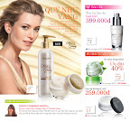 Catalogue My Pham Oriflame 3-2013 (3).jpg