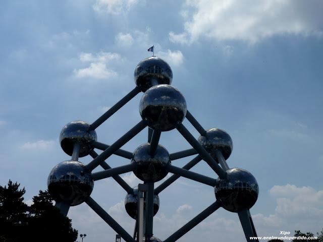 atomium-bruselas.JPG