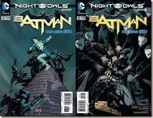 New52-Batman-08