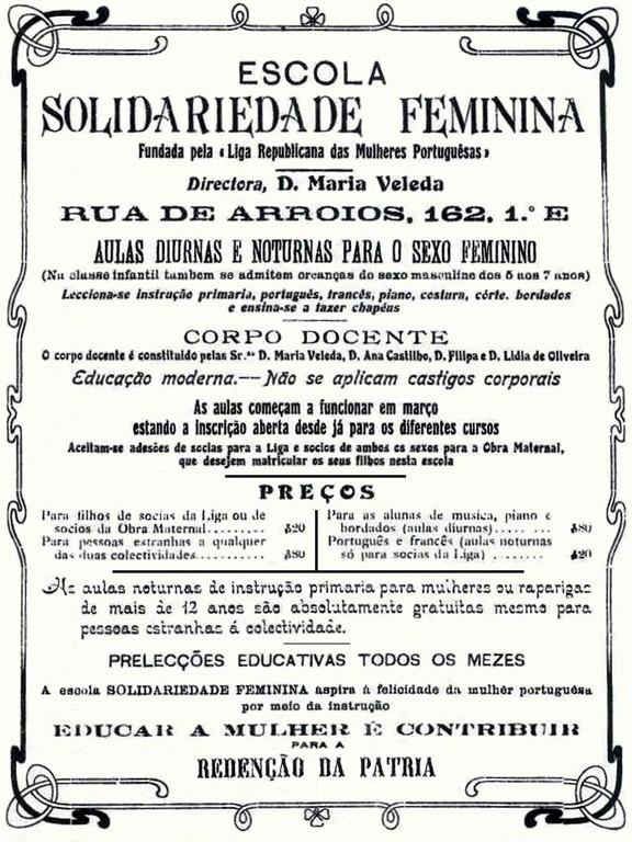 [1909-Escola-Solidariedade-Feminina4.jpg]
