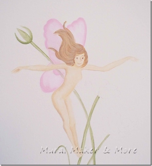 fairy-painting-4