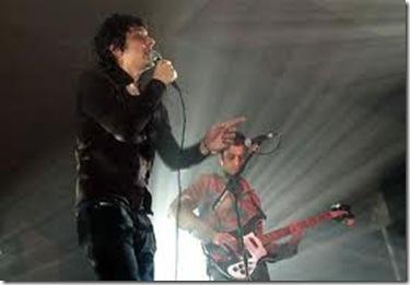 zoe en guadalajara 2011 concierto