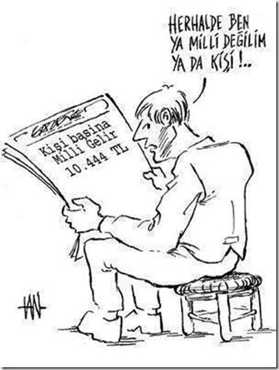 Karikatur Dergisi