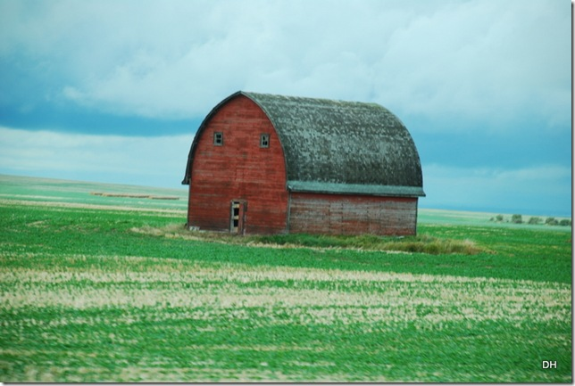 06-20-13 A Travel Sweetgrass to Calgary (62)