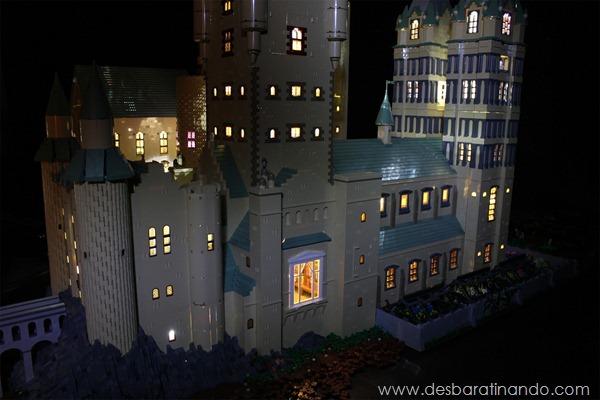 hogwarts-lego-realista (67)