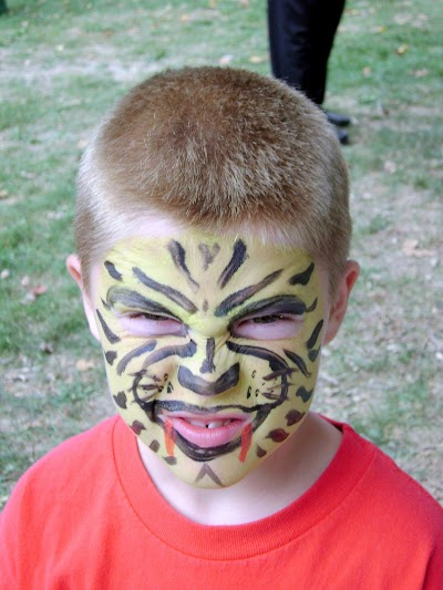 facepainting By Zoher (54).JPG