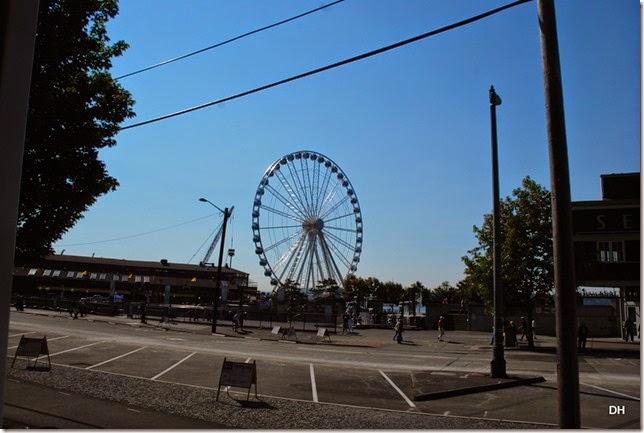 09-15-14 Seattle (101)