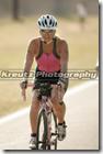 sdt bike3