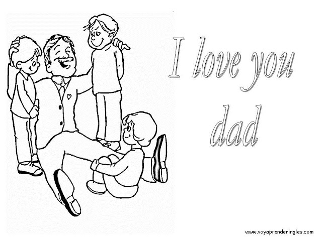 [02_father_day%255B2%255D.jpg]