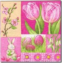 conejos pascua (88)